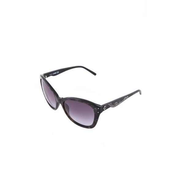 Sluneční brýle Just Cavalli JC408S 05B
