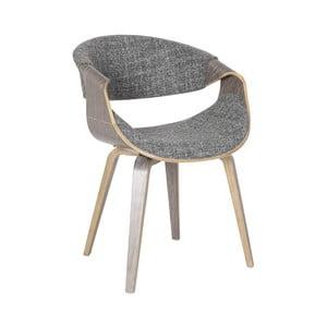 Židle Mauro Ferretti Copenhagen Mona
