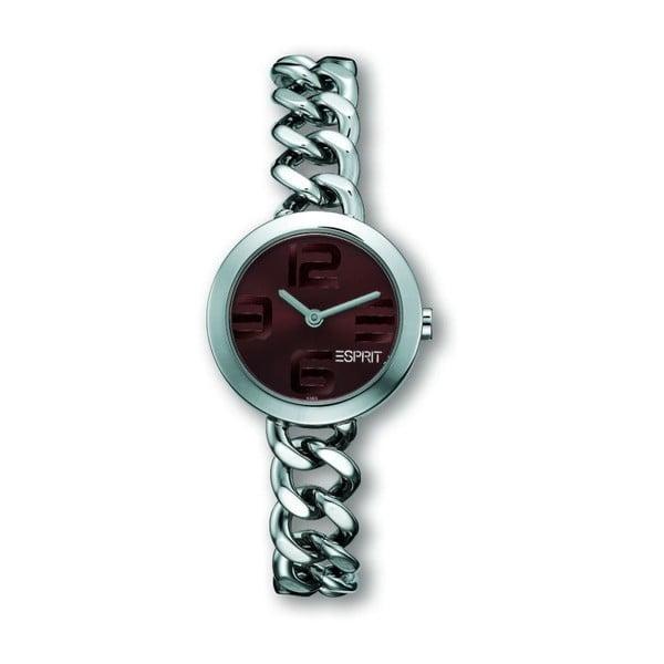 Dámské hodinky Esprit 6163