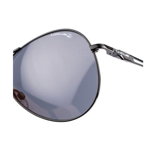 Pánské brýle Lotus L14251 Black