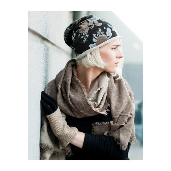 Rukavice Emma Grey