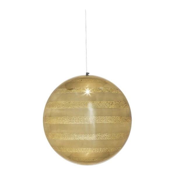 Stropné svietidlo Kare Design Stardust