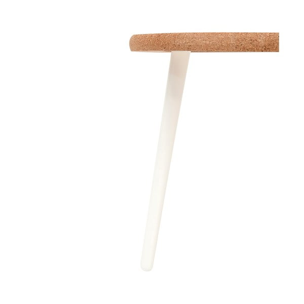 Odkládací stolek Petur White