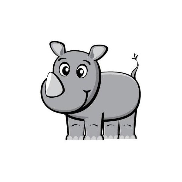 Dětský batoh Backpack Kids Rhino