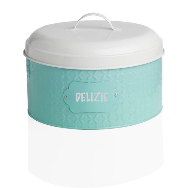 Alice süteménytartó doboz - Brandani