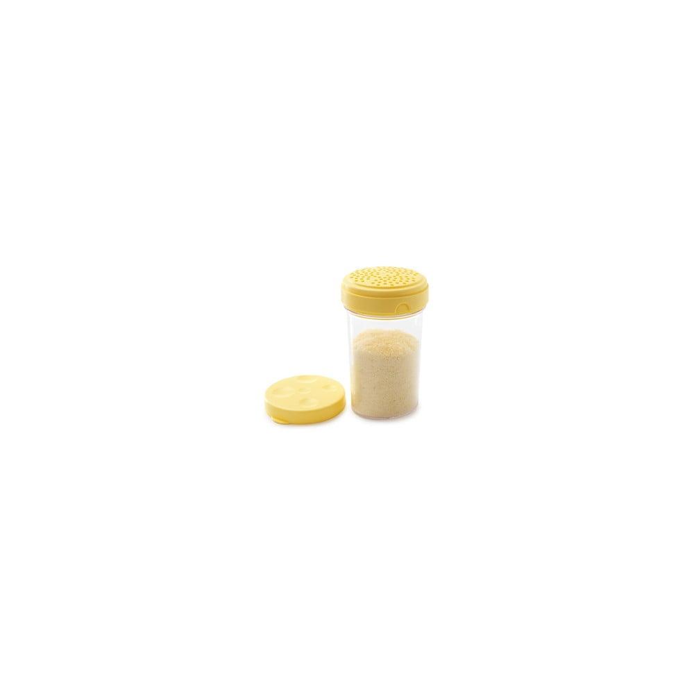 Dóza/sypátko na sypaný sýr Snips Cheese Sprinkler
