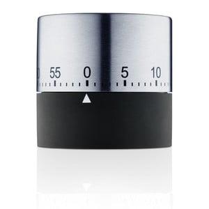 Cronometru de bucătărie Blomus Puncto