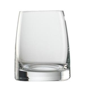Set 6 sklenic Exquisit Tumbler, 255 ml