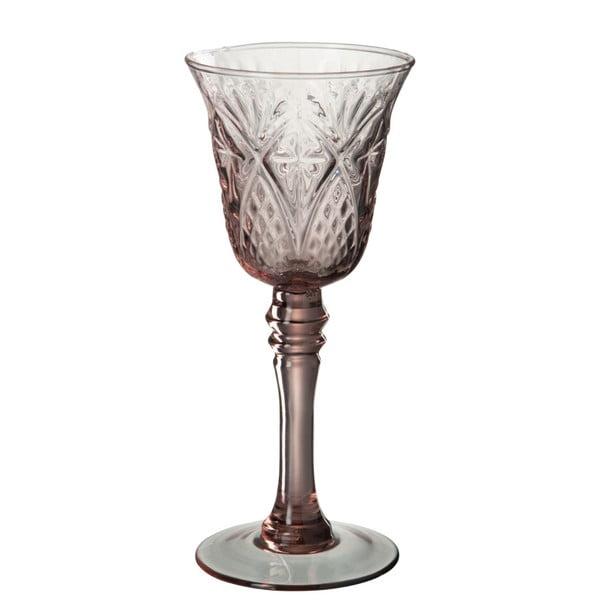 Malá sklenka na víno Classic