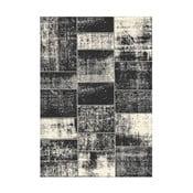 Koberec New York Black, 160x230 cm