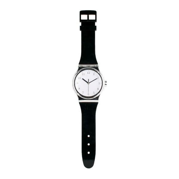 Nástěnné hodiny Watch