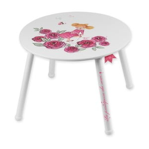 Dětský stolek Cameretta