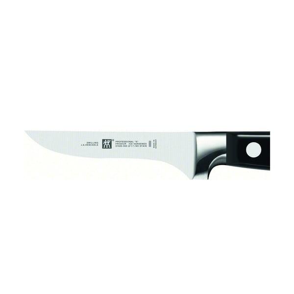 Nůž na zeleninu Profi Zwilling, 7 cm
