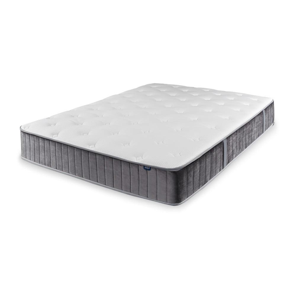 Měkká matrace ProSpánek Glory Soft, 120 x 200 cm
