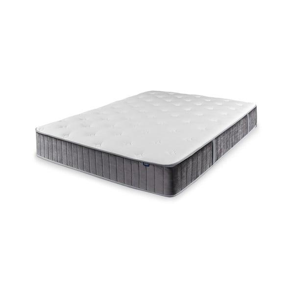 Mäkký matrac PreSpánok Glory Soft, 140 x 200 cm