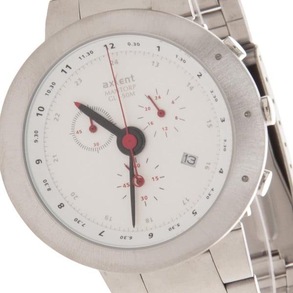 Dámské hodiny Axcent X21733-132