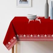 Față de masă  Christmas 2, 160 x 240 cm