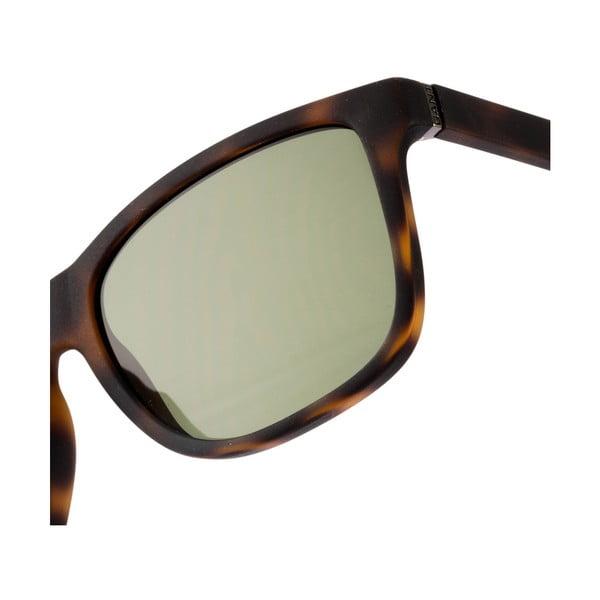 Sluneční brýle GANT Olie