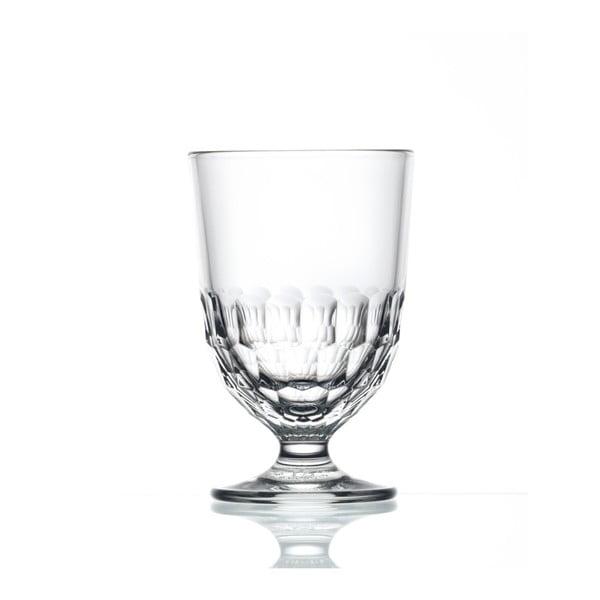 Sklenice La Rochère Artois, 300 ml
