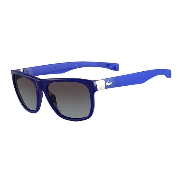 Dámské sluneční brýle Lacoste L664 Blue