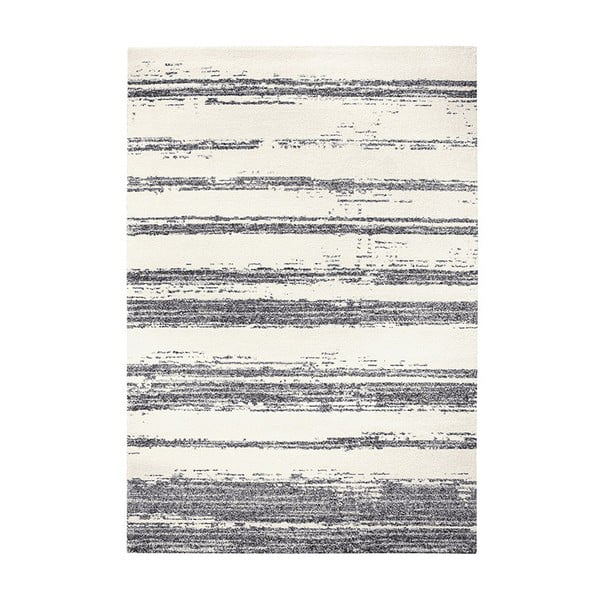 Koberec Madison Light Stripes 80x150 cm