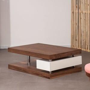 Konferenční stolek Trinity