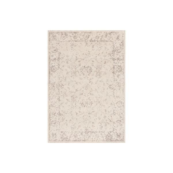 Koberec Fade Patchwork 03, 120x170 cm