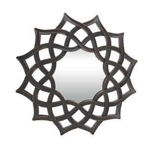 Nástěnné zrcadlo Guilamo