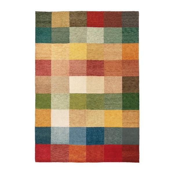 Koberec Esprit Colour, 140x200 cm