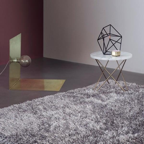 Koberec Visible Silver, 200x300 cm