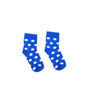 Bavlněné ponožky Hesty Socks Ledoborec, vel. 31-34