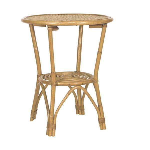 Odkládací stolek Tura, 60 cm