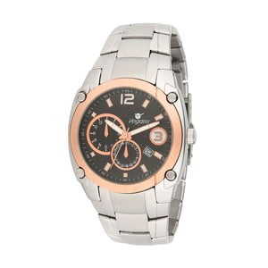 Pánské hodinky Vegans FVG232001G