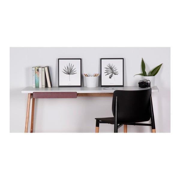 Tablou Sømcasa Palm, 25 x 30 cm