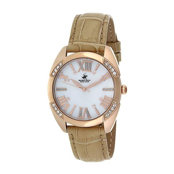 Dámské hodinky US Polo 542/03