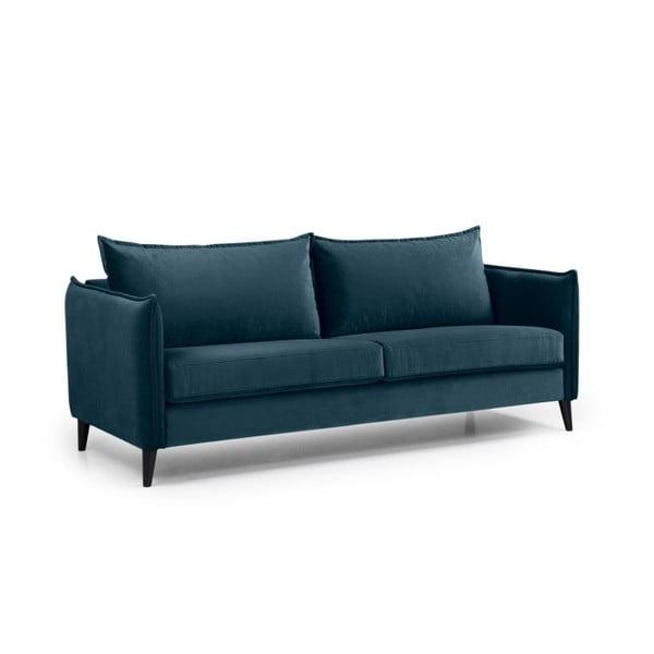 Canapea cu 3 locuri Softnord Leo