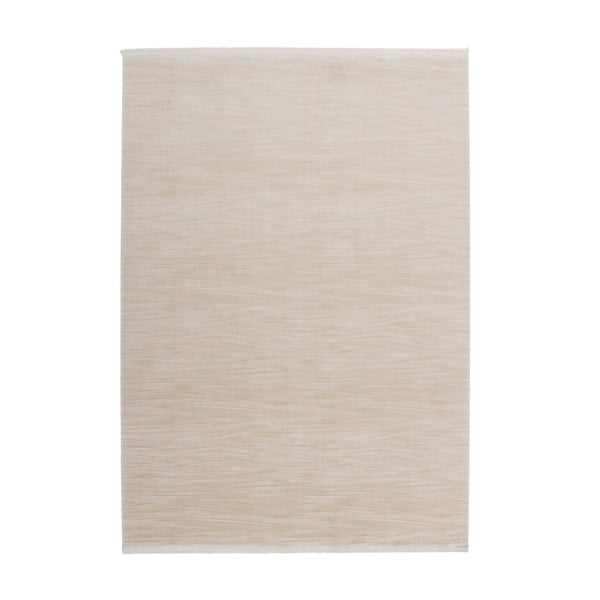 Koberec Elfi 160x130 cm, slonovinová kost