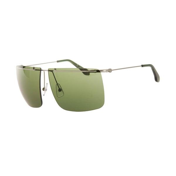Pánské sluneční brýle Calvin Klein 096 Green