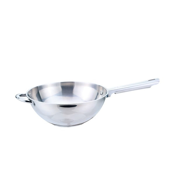 WOK Sabichi Everyday Essentials, 26 cm
