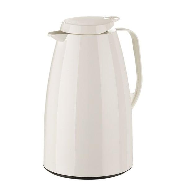 Termokonvice Basic White, 1.5 l