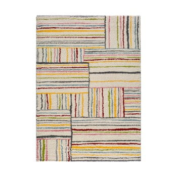 Covor Universal Atlas Stripes, 160 x 230 cm imagine