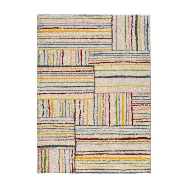 Covor Universal Atlas Stripes, 80 x 150 cm
