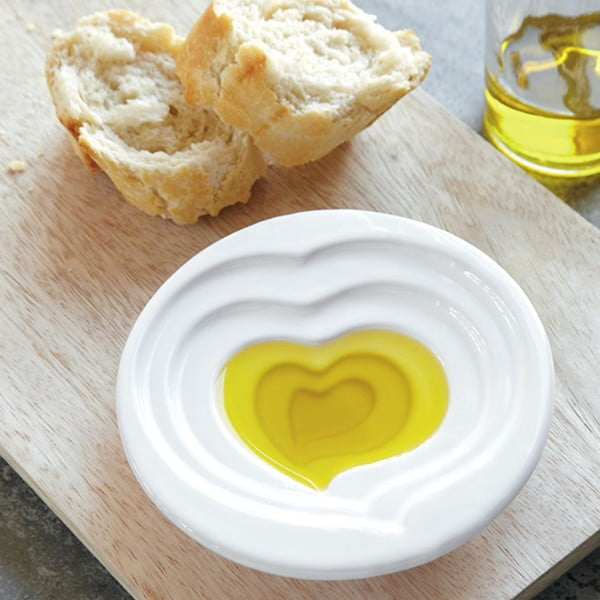 Břidlicová sada na jednohubky Oil and Vinegar