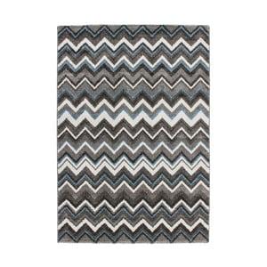 Koberec Impulse 321 Grey, 120x170 cm
