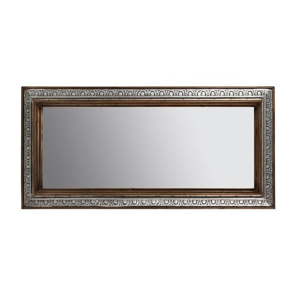 Oglindă Santiago Pons Arakel