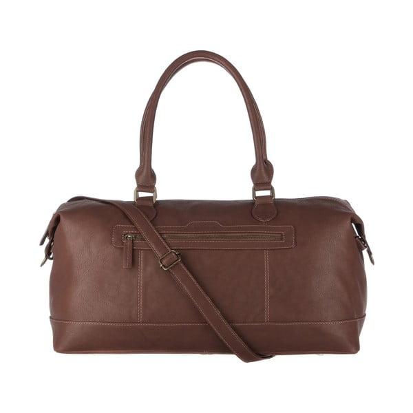 Pánská taška Harbour Brown