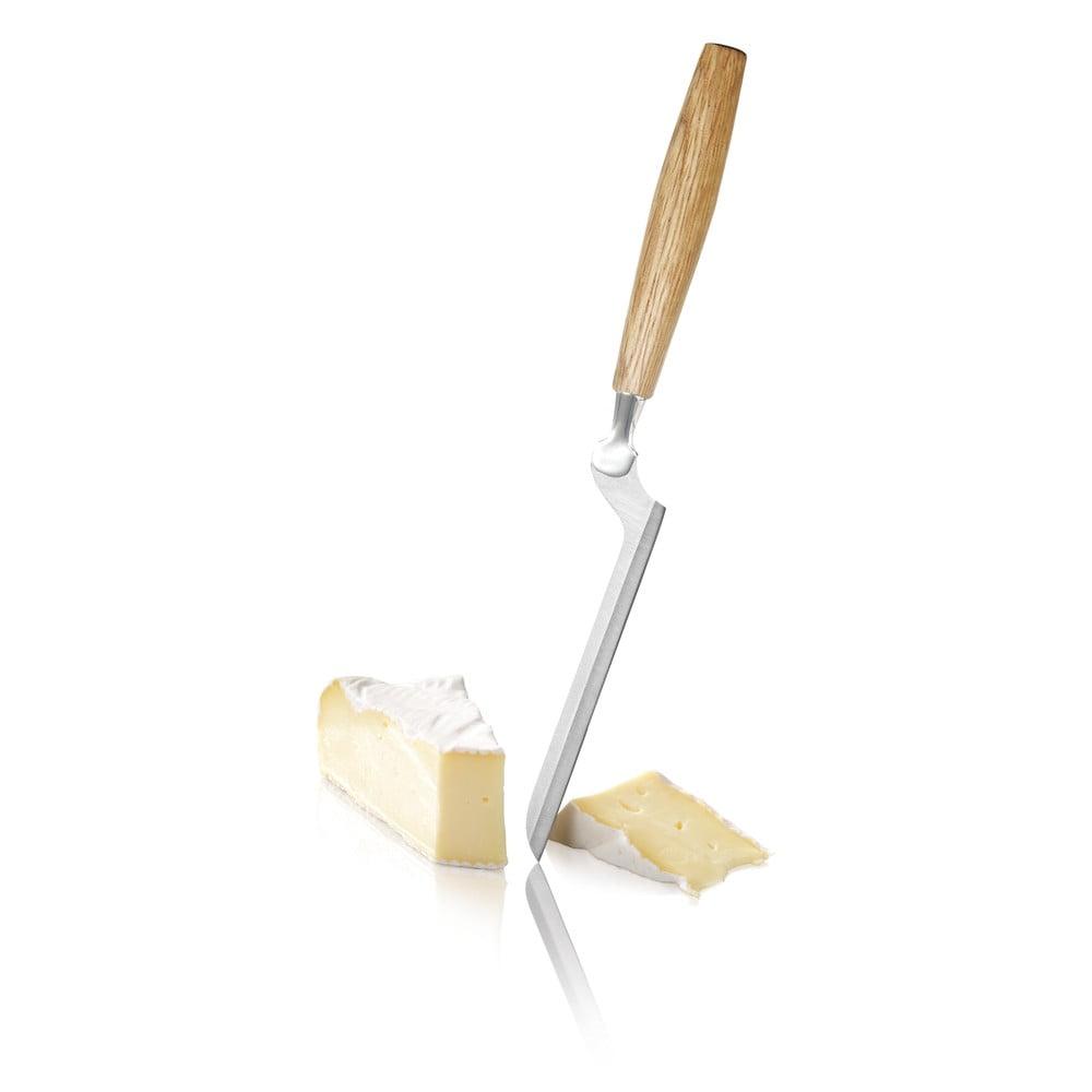 Nůž na měkké sýry Boska Soft Cheese Knife Oslo