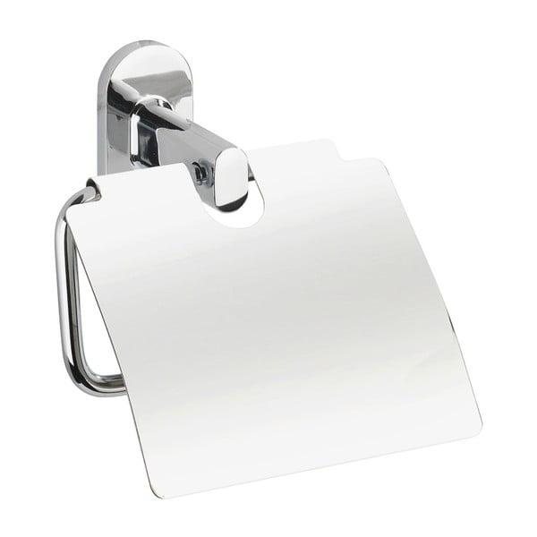 Power-Loc Puerto fúrásmentes WC-papír tartó - Wenko