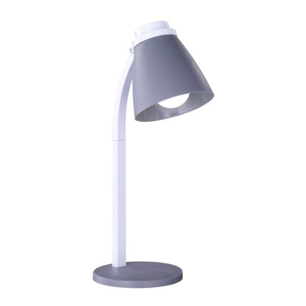 Stolní lampa Trio Pixi Rebus