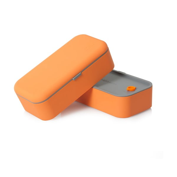 MB Original Bento Orange